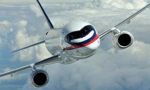 Sukhoi Superjet 100: Doomed from the start because someone discarded Tupolev