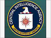 CIA prepared to put special agents' lives at higher risk