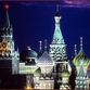 Western assessment, advice, and true intentions regarding Russia and its neighbors