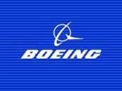 Boeing interested only in cheap Russian titanium, not in the aviation industry