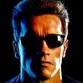 Terminator true to form