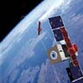 Russia to launch space mail for extraterrestrial civilizations