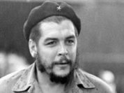 Interview with Che's General Pombo