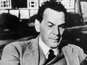 Soviet spy Richard Sorge: Patrior and playboy