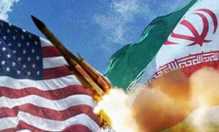 Iran shows new ICBM that can evade radars
