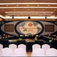 APEC backs Russia's bid to join WTO