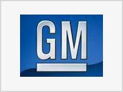 Profit more important than sales for GM