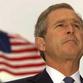 Bush: Unfit for the position