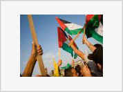 Palestine/Israel: A single state, with liberty and justice for all, regardless of religion
