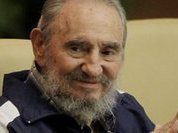 The legacy of Fidel Castro
