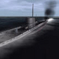 Explosion on board Russian submarine leaves one killed