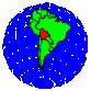 Bolivia: Nightmare scenario for Bush