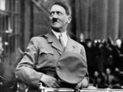 The alleged Hitler's life in Argentina after 1945