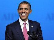 How Barack Obama avoids prison