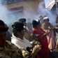 Lawmakers accept Bolivia President's resignation after deadly clashes