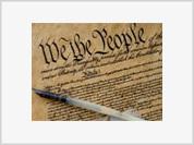 Grand Jury: Indict Barry Soetoro aka Barack Obama (part I)