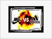 Soccer: War of Sports Brands