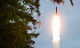 Russia's new hypersonic weapon U-71 will outdo any missile defense system