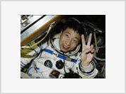 Yang Liwei, China's First Astronaut, Enjoyed Eating Dogs in Space