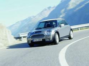 Mini: From most affordable car to a trendy present