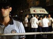 Turkey sacrifices interests of Chechen separatists