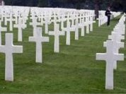 More suicides than combat deaths among US troops