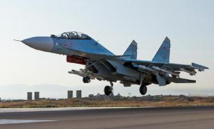 Pilot shares his impressions after flying Su-57 fifth-generation fighter