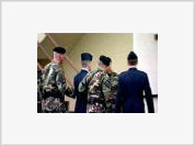 Private First Class Lynndie England s hearing date is nearing