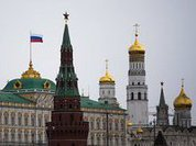 Putin's Valdai speech: Russia's new initiative