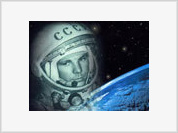 Soviet Researchers Experienced Hell on Earth For Gagarin's and Leonov's Fame