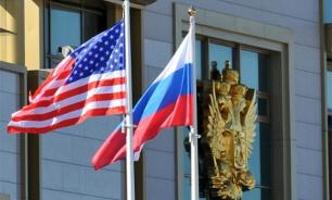 How will Russia respond to the US missile attack on Syria?