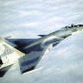 Brazil declines to sign 0 million deal to buy Su-35 fighters from Russia
