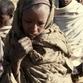 Horn of Africa: 3.5 million at risk
