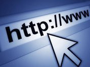 FDCS proposes new way of filtering Internet content