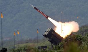 Russia to take retaliatory measures in response to US missile defense system in Romania