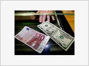 Plummeting Euro To Send Global Economic Tsunami to Every Nation
