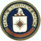CIA suffers from strong lack of Arab specialists