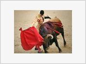 Catalonia Bans Bullfight