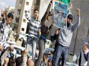 """Gaddafi """"Death"""": A Tragedy for the World Stage"""