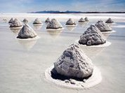 Excess salt impairs vision