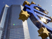Price for eurozone to collapse too high