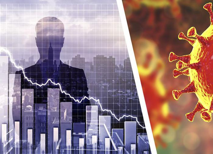 Top economic trends for 2021: A revival is near?