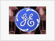 General Electric to buy Smiths aerospace unit for 4.8 billion dollars in cash