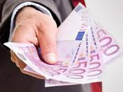 Will financial problems in Portugal send European debt crisis out of control?
