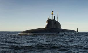 Russia's new nuclear submarines to receive unique technology