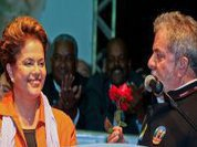 Brazil: From Lula to Dilma