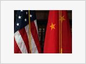 China makes US economy its hostage