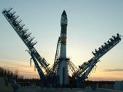 Russian space industry recovers from hibernation