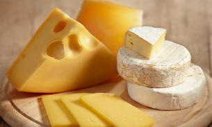 Russian cheese producers need at least ten more years of sanctions