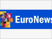 EuroNews campaigns for impostor in Ukrainian election